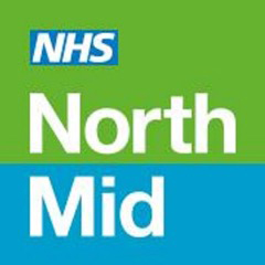 NHS North Middlesex
