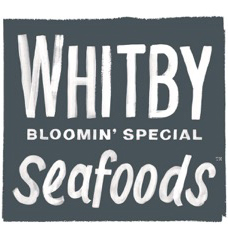 Whitby Seafoods